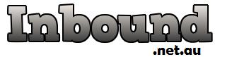 Inbound.net.au - Australia's Guide to Inbound Marketing in 2013