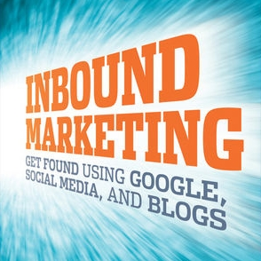 Welcome to Inbound Marketing Australia